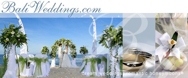 Bali Weddings Wedding Packages At Melia Bali Villas Spa Resort